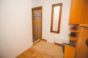 Apartment Mejtaš - фото 23