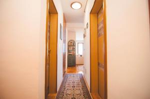 Apartment Mejtaš - фото 21