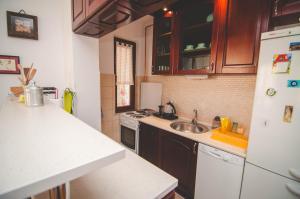 Apartment Mejtaš - фото 20