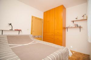 Apartment Mejtaš - фото 8