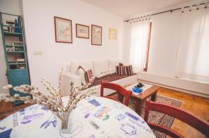 Apartment Mejtaš - фото 7