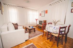 Apartment Mejtaš - фото 5