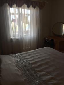 Apartment Center, Apartmány  Ternopil - big - 20