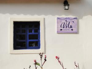 obrázek - Vila Hostel Noronha