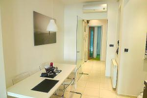 Modern Stylish Apartment, Appartamenti  Zagabria - big - 9
