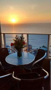 Vacaciones Soñadas, Apartments  Cartagena de Indias - big - 45