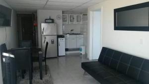 Vacaciones Soñadas, Apartments  Cartagena de Indias - big - 46