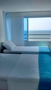 Vacaciones Soñadas, Apartments  Cartagena de Indias - big - 47
