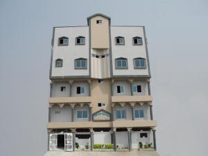 Una foto de Magnificat Residence Hotel