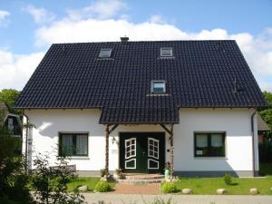 obrázek - Haus OF