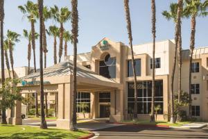 Hyatt House Cypress - Anaheim