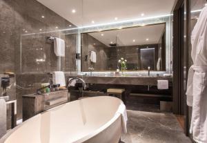 Отель Hyatt Regency Sochi - фото 12