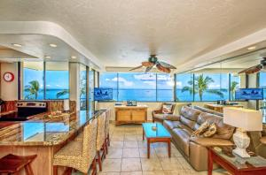 obrázek - Kealia Resort by Destinations Maui Inc