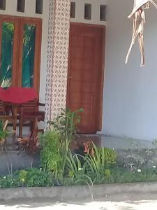 Siul Homestay, Homestays  Kuta Lombok - big - 6