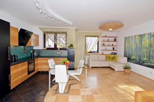 CityView Apartments