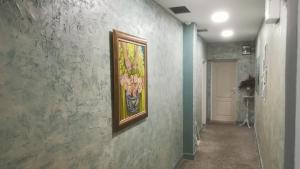 Guest Rooms Spektar
