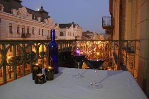Тбилиси - Prima Rooms