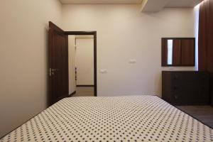 Mashtots Avenue Apartment 25, Apartmány  Jerevan - big - 3