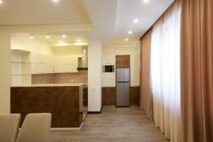 Mashtots Avenue Apartment 25, Apartmány  Jerevan - big - 5