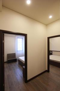 Mashtots Avenue Apartment 25, Apartmány  Jerevan - big - 6