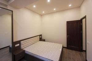Mashtots Avenue Apartment 25, Apartmány  Jerevan - big - 10