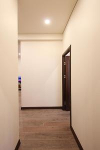 Mashtots Avenue Apartment 25, Apartmány  Yerevan - big - 13