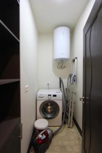 Mashtots Avenue Apartment 25, Apartmány  Jerevan - big - 15