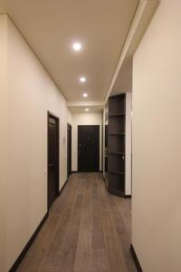 Mashtots Avenue Apartment 25, Apartmány  Yerevan - big - 16