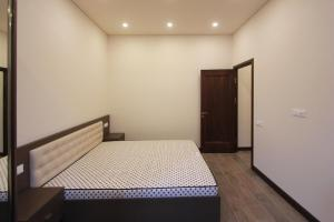 Mashtots Avenue Apartment 25, Apartmány  Jerevan - big - 28