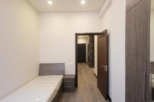 Mashtots Avenue Apartment 25, Apartmány  Jerevan - big - 29