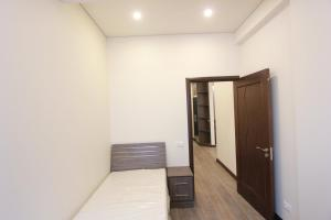 Mashtots Avenue Apartment 25, Apartmány  Jerevan - big - 32