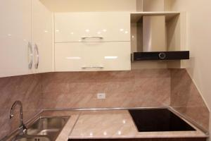 Mashtots Avenue Apartment 25, Apartmány  Jerevan - big - 34
