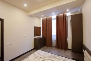 Mashtots Avenue Apartment 25, Apartmány  Jerevan - big - 36