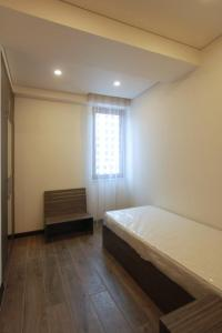 Mashtots Avenue Apartment 25, Apartmány  Jerevan - big - 42