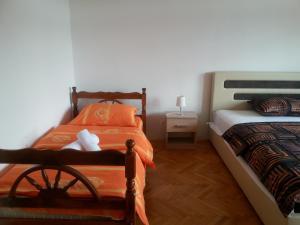 Apartment Solis - фото 9