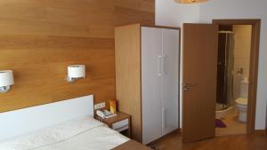 Отель Тимерхан - фото 9