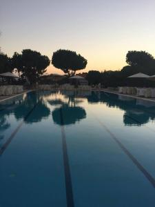 Grassias Hotel and Resort