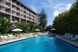 obrázek - Hotel Cidadela