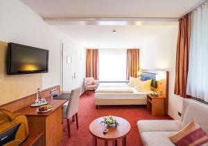 Portens Hotel Fernblick