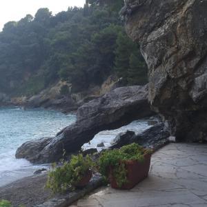 Borgo house, Case vacanze  Arcola - big - 10