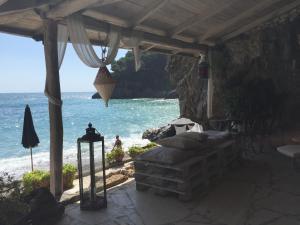 Borgo house, Case vacanze  Arcola - big - 11