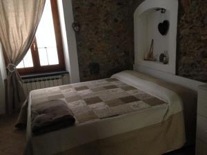 Borgo house, Case vacanze  Arcola - big - 12