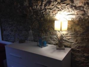 Borgo house, Case vacanze  Arcola - big - 14