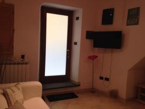Borgo house, Case vacanze  Arcola - big - 15