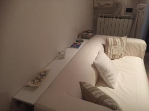 Borgo house, Case vacanze  Arcola - big - 17