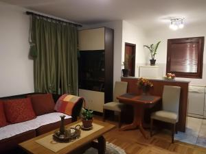 Vacation Home Gorica
