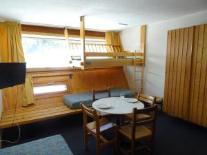 Cascade - Alpes-Horizon - Apartment - Arc 1600