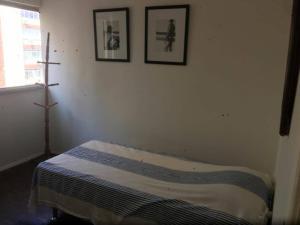 Ipanema Azul Beach Apartment, Апартаменты  Рио-де-Жанейро - big - 28