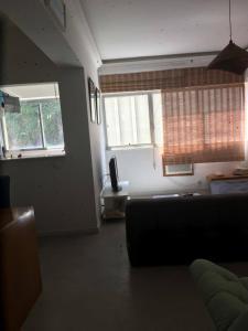 Ipanema Azul Beach Apartment, Апартаменты  Рио-де-Жанейро - big - 27