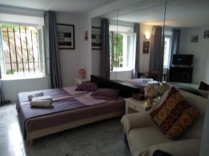 obrázek - appartement sur la côte